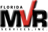 Florida MVR Services, inc